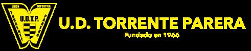 U.D. Torrente Parera