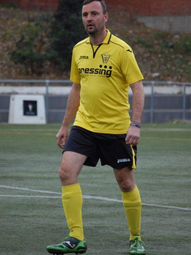 "Jordi ""Tijeras"""